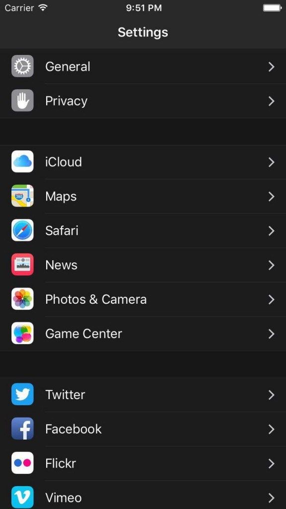 ios_10-dark-mode-settings