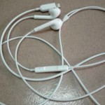 iphone_7-lightning-earpods-pics-9