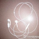 iphone_7-lightning-earpods-pics-3