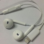 iphone_7-lightning-earpods-pics-4