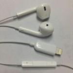 iphone_7-lightning-earpods-pics-5