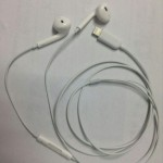 iphone_7-lightning-earpods-pics-7