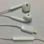 iphone_7-lightning-earpods-pics-8