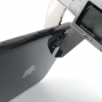 iphone-8-camera-thickness
